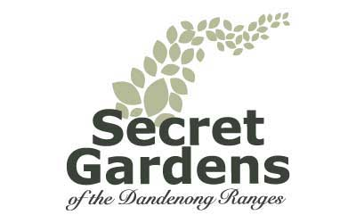 Secret Gardens of the Dandenong Ranges